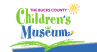 Buck's County Childrens Museum Logo