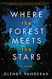 Where the Forest Meets the Stars cover