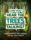 Can You Here the Trees Talking cover