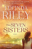 Seven Sisters cover.jpg