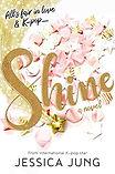 Shina cover
