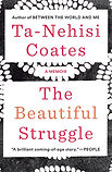 The Beautiful Struggle cover