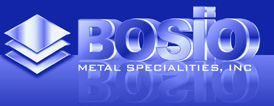 Bosio Logo.jpg