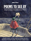 Poems to See By cover