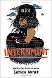 Internment cover