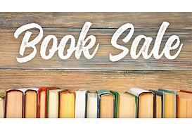 book_sale.jpg