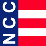 National Constitution Center logo