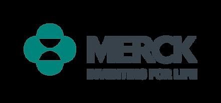 MerckLogo20.png