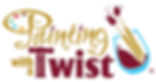 Painting with a twist logo.png