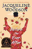 Before the Ever After cover