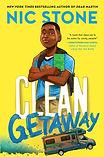 Clean Getaway cover.jpg