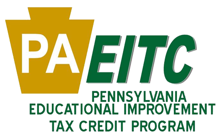 Pennsylvania EITC logo