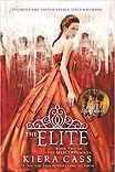 The Elite cover