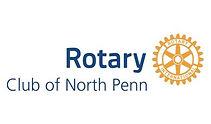 Rotary Club Fixed.JPG