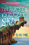 The House in the Cerulean Sea cover.jpg