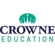 Crown Education.jpg