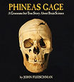 Phineas Gage cover
