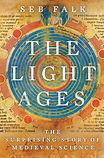 The Light Ages cover