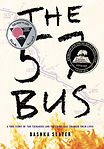 The 57 Bus cover