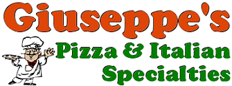 pizza logo.png