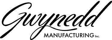 Gwynedd Manufacturing Logo