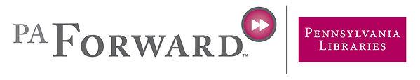 PA_Forward_Logo.jpg
