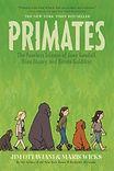 Primates cover.jpg