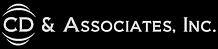 CD Associates.png