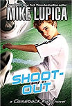 Shoot Out cover