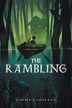 The rambling cover