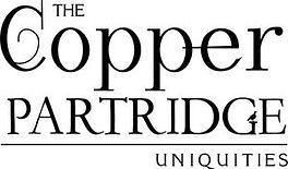 Copper logo.jpg