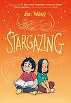 Stargazing cover.jpg