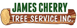 James Cherry Tree Service.jpg