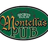 Montella pub.jpg