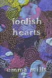 Foolish Hearts cover