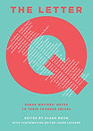 The Letter Q cover