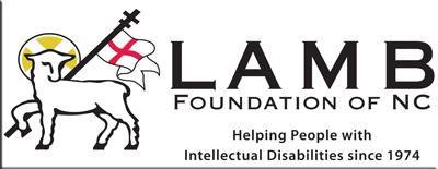 Lamb Foundation.jpg