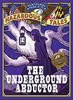 The Underground abductor cover