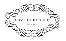 love obsessed logo.png