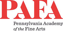 Pennsylvania Academy of Fine Arts Logo
