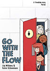 Go with the Flow cover