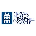 Mercer Museum & Fonthill Castle Logo