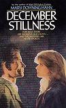 December Stillness cover