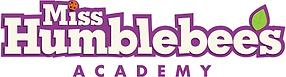 Humblebee Logo.png