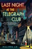 Last Night at the Telegraph Club.jpg