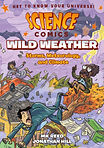 Wild Weather cover