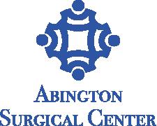 Abington Surgical Center.png