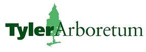 Tyler Arboretum Logo