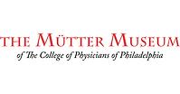 Mutter Museum Logo