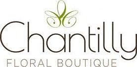 chantilly logo.jpg